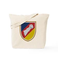 2.S-Boot Geschw Tote Bag