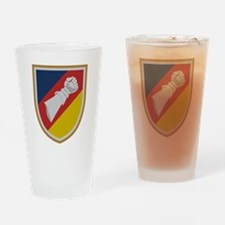 2.S-Boot Geschw Drinking Glass