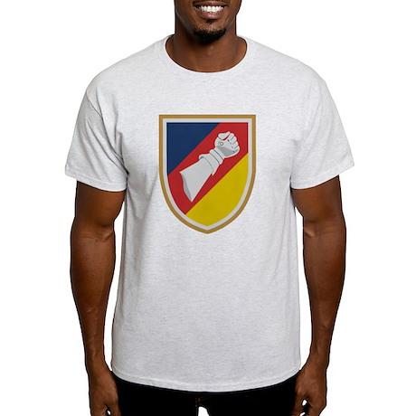 2.S-Boot Geschw Light T-Shirt