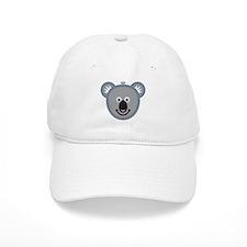 Cute Koala: Cap
