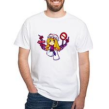 Little Yukari Shirt