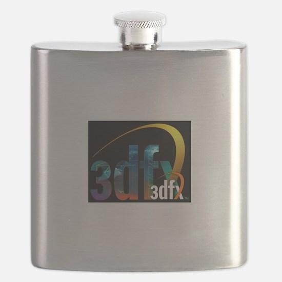 home-splash Flask