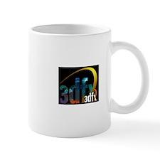 home-splash Mug