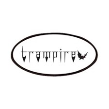Trampire Patches