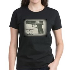 2nd Amendment Supporter Tee