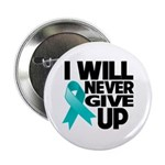 Never Give Up Ovarian Cancer 2.25