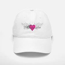 My Sweet Angel Alexandra Baseball Baseball Cap