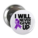 Never Give Up GIST Cancer 2.25