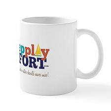 Funny Beaufort Mug