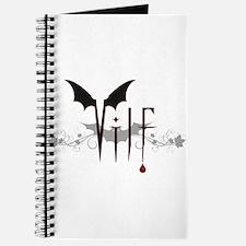 VILF Journal