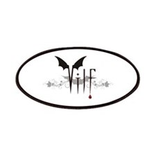 VILF Patches