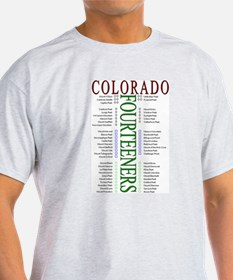 T-SHIRT 14ers 300 ft.jpg T-Shirt