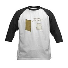 Be S'more Tee
