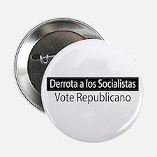 "DerrotaAlosSocialistas.png 2.25"" Button"