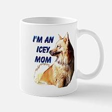 I'm an Icey MOM Mug