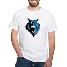 Night Wolf Shirt