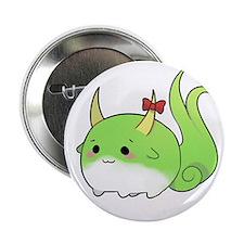 """Sukusuku Hakutaku 2.25"""" Button"""