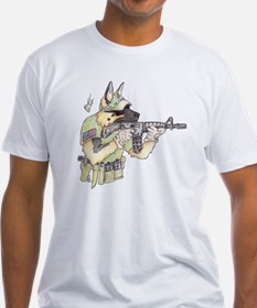 American Sheepdog Shirt