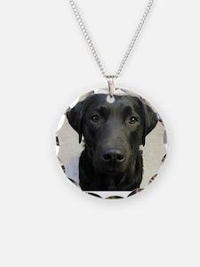 Unique Items Necklace