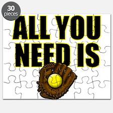 AllYouNeedisGlove copy Puzzle