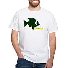 TUNA-MEI Shirt