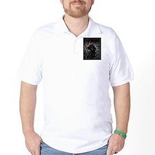 Futakuchi-onna T-Shirt