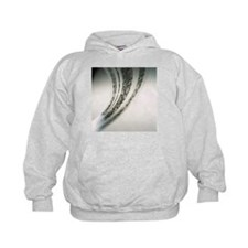 DNA research - Hoodie