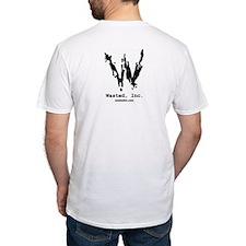 stereotype Shirt