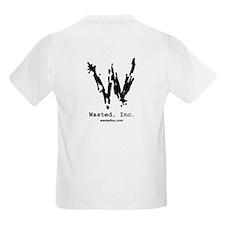 stereotype Kids T-Shirt