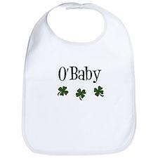 OBaby Bib