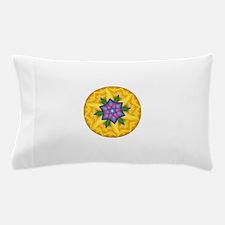 Golden Rule Pillow Case