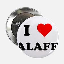"I Heart Falafel 2.25"" Button"