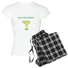 margarita time Pajamas