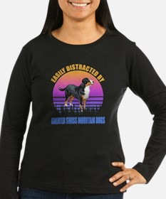 Double-Up Friday Performance Dry T-Shirt