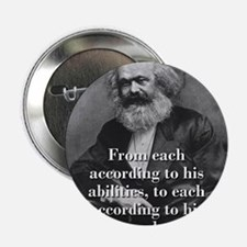 From Each According To His Abilities - Karl Marx 2