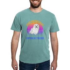 dog trainer Tea Tumbler