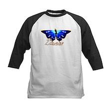 Butterfly Dance Tee