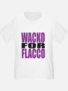 Wacko for Flacco T