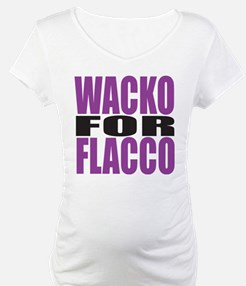 WACKO for FLACCO Shirt