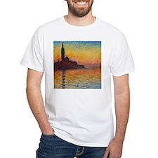 San Giorgio Maggiore Shirt
