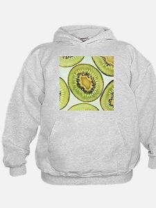 Kiwi fruit - Hoodie