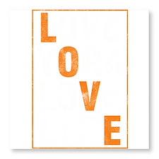 I Love Juliet Kindle Sleeve