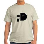 ;D T-Shirt