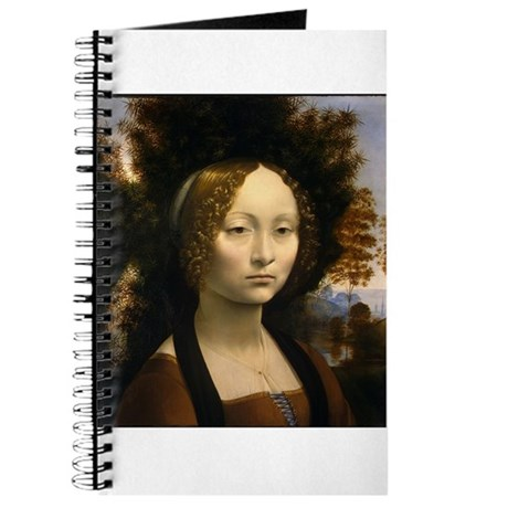 research paper on ginevra de benci Get an answer for 'please describe in one sentence the painting ginevra de benci by leonardo davinci and use these elements (please remember use research paper.