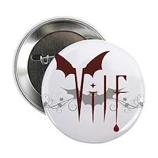 """VILF 2.25"""" Button"""