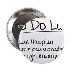 """To Do List 2.25"""" Button"""