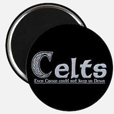 Celts Magnet