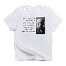 Men Want ME! Shirt