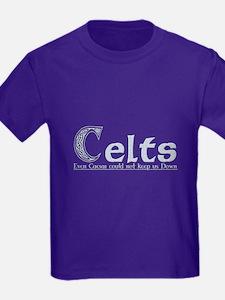 Celts T