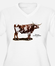 Texas Longhorn T-Shirt